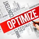 Основы технической оптимизации сайта