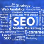 Один из факторов успешности бизнеса - это оптимизация сайта компании