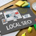 Поисковая оптимизация сайта — шаг навстречу поисковикам
