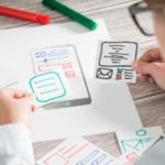 Как эффективно продвинуть свой сайт?