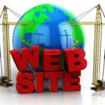 Как создать сайт своими руками? Полезные советы