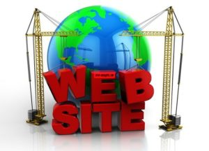Создание сайта самостоятельно