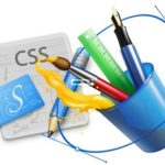 Важен ли дизайн при создании сайта?