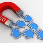 Внешняя оптимизация - выбор площадки для ссылок