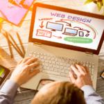 Веб-дизайн: построение практичного сайта