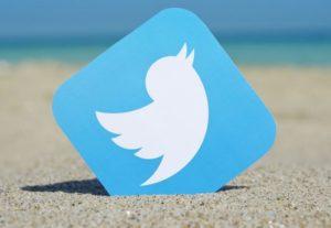 Twitter как инструмент продвижения