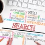 Ключевые слова или поисковые запросы: как с ними работать?