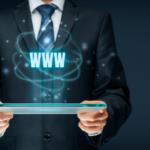 Секреты и основы продвижения сайтов в интернете