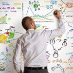 Главные шаги на пути реализации современного веб-проекта