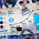Что такое контент-стратегия и как она может помочь при создании контента?
