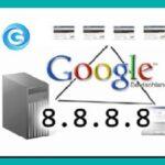 Google PR - что это такое и как проверить данный показатель?