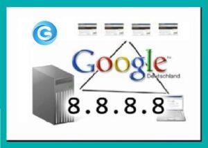 Google PR – что это такое и как проверить данный показатель?